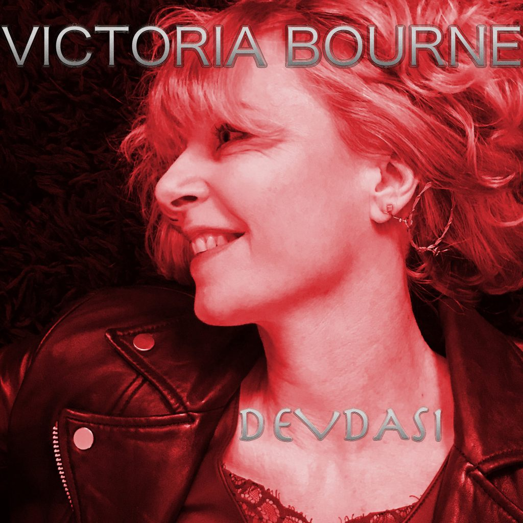 Vix Bourne Devdasi